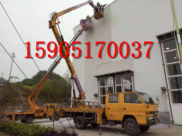 125dec139816d62789975f83935708b.jpg