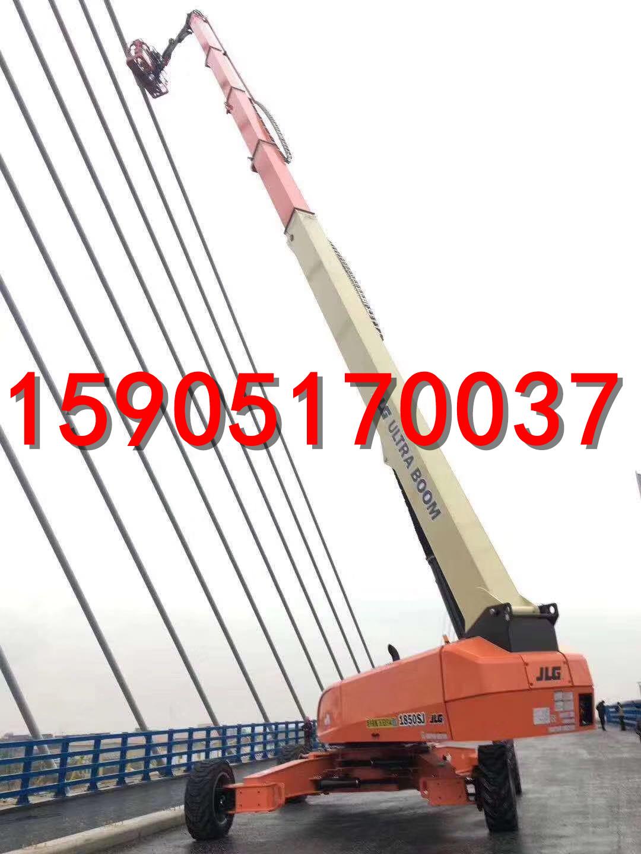 40870dfd7ad996295b2f5c1c592f5bc.jpg